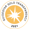 guidestar-gold-seal-2021-rgb-2-01